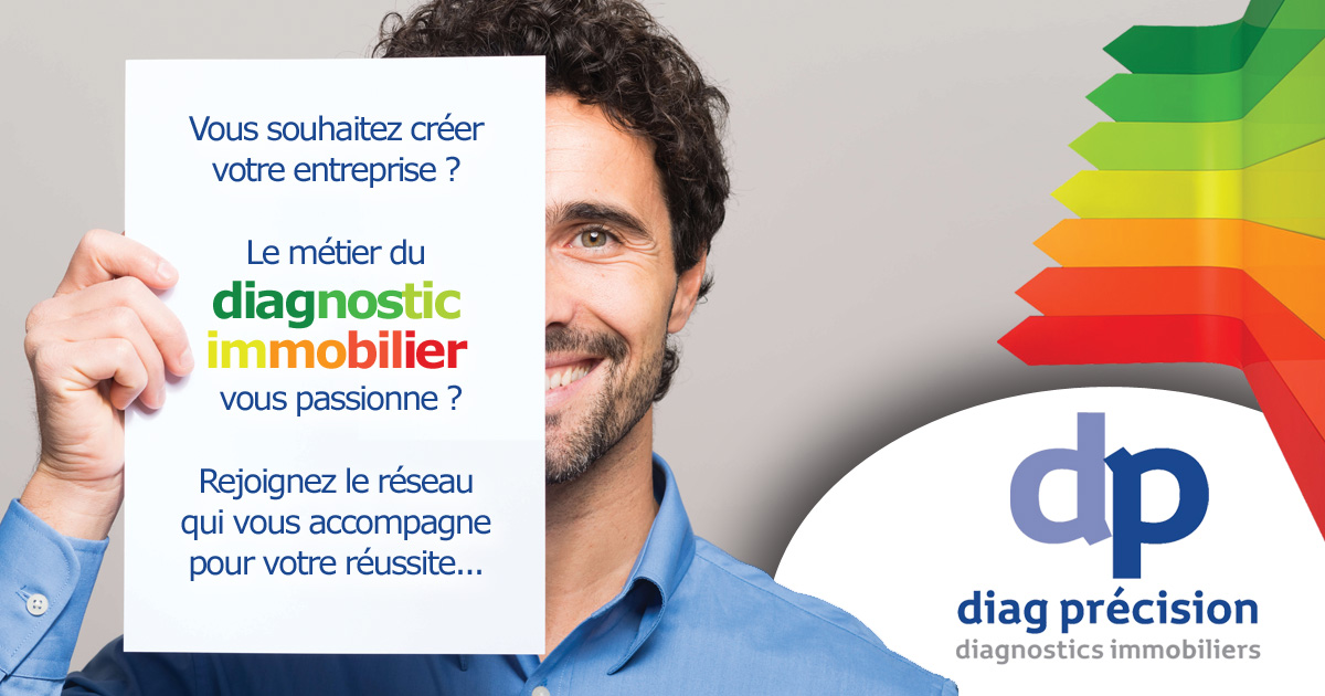 franchise diagnostic immobilier
